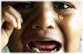 lacrime[1][1]