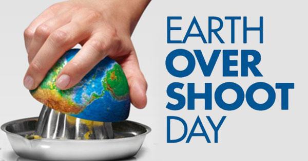 Earth-Overshoot-Day-1