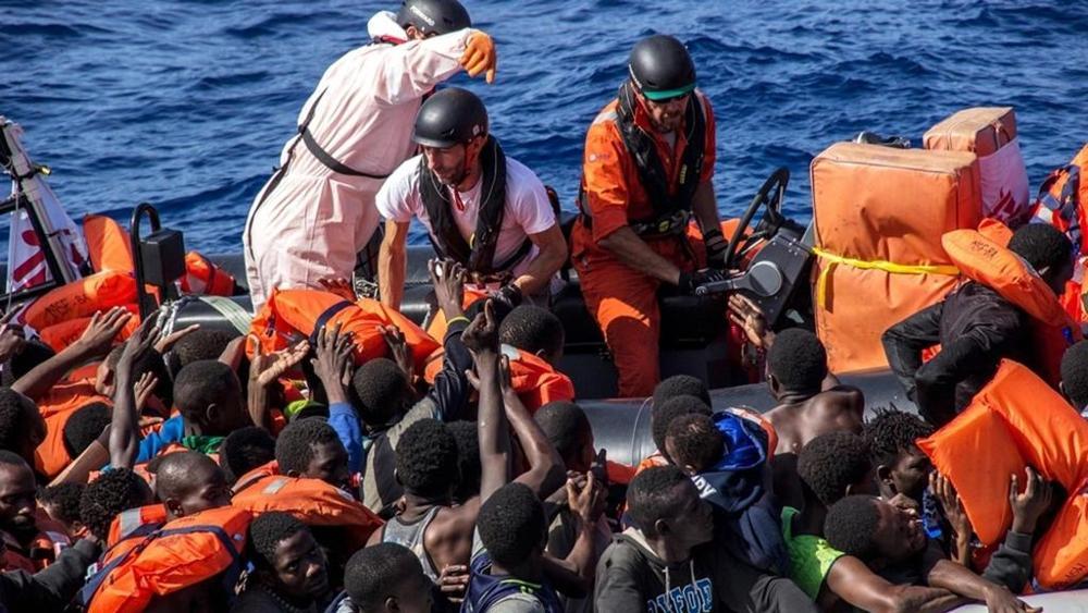 migranti_ONG