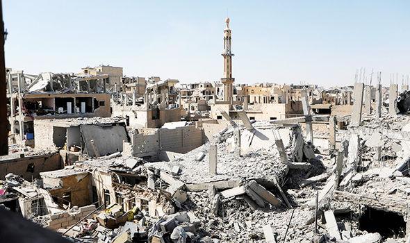 raqqa-1047583