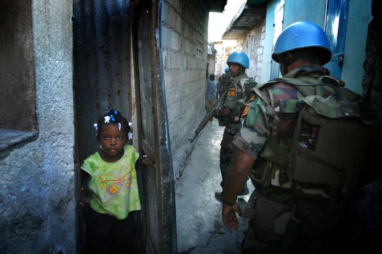 Caschi-blu-Haiti-Onu1140