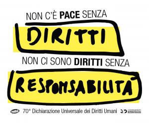 Logo 70 DU copia