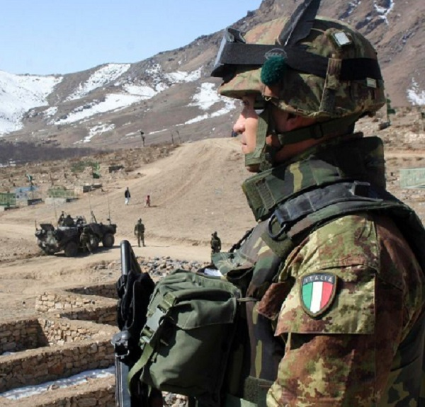 esercito-afghanistan