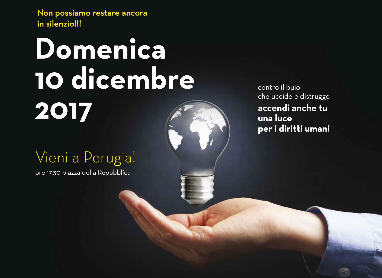 10-dicembre-a-Perugia copia