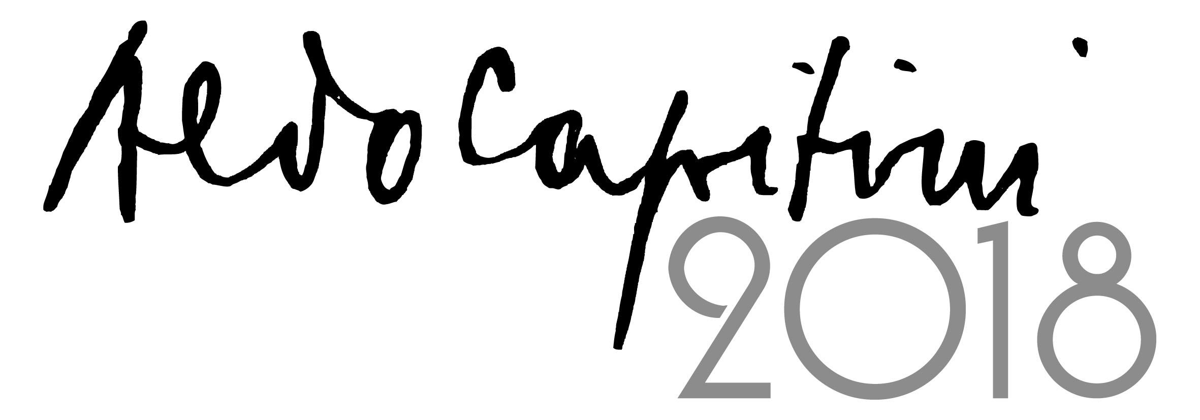 Capitini2018
