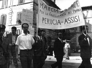 marcia-capitini-perugia-assisi-323x240