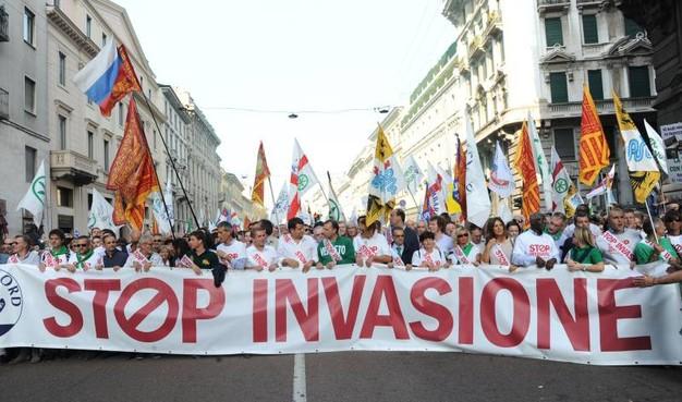 stop.invasione