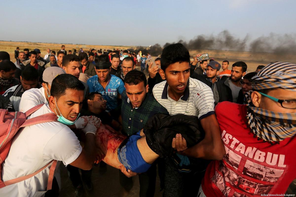2018_4-12-Protest-at-Gaza-Israel-border20180412_2_29792322_32658376