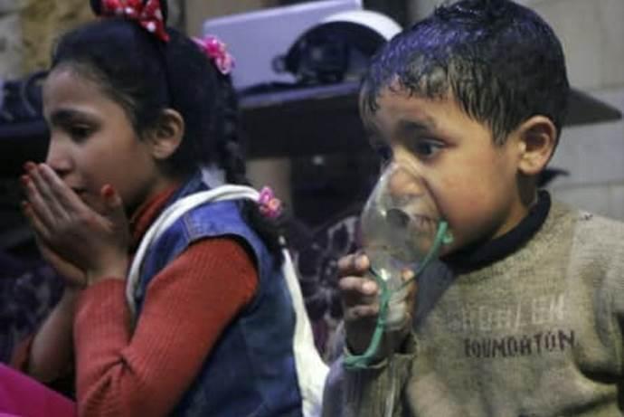 attacco-chimico-siria-cover