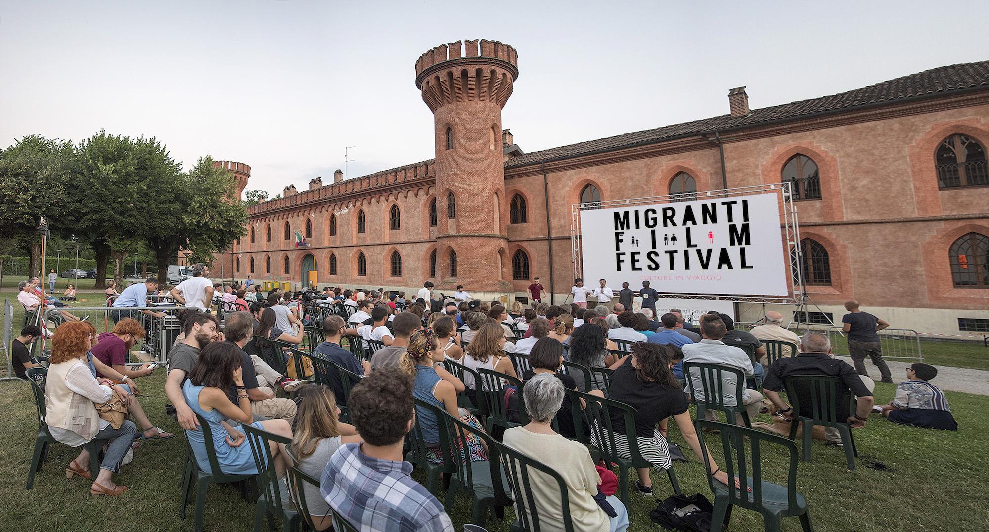migranti-film-festival-pollenzo-Panoramica