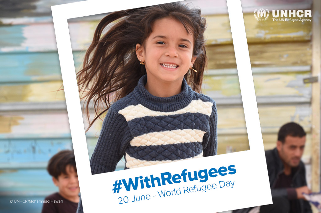 2018WithRefugees_SM_WRD_EN_1_Jordan-Girl