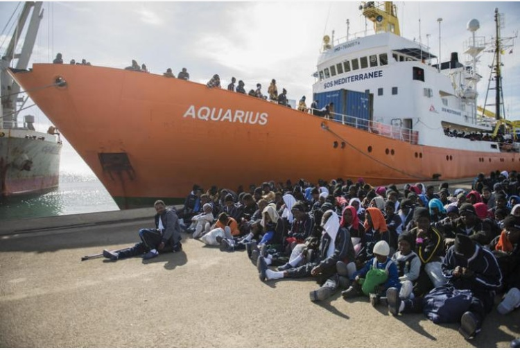 Migranti_ong_aquarius