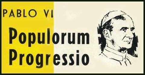 populorum