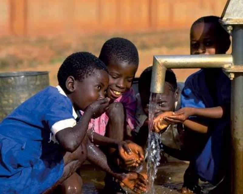 Giornata-mondiale-dell-acqua-il-mondo-ha-sete-l-Italia-spreca