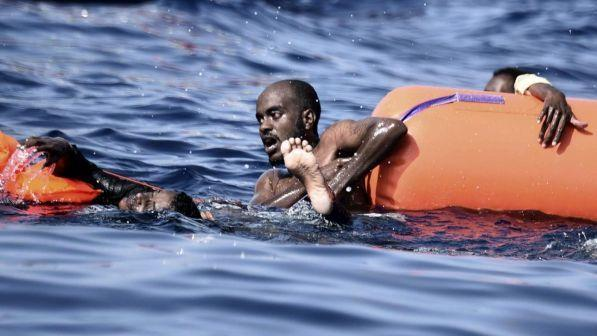 migrantiinmare