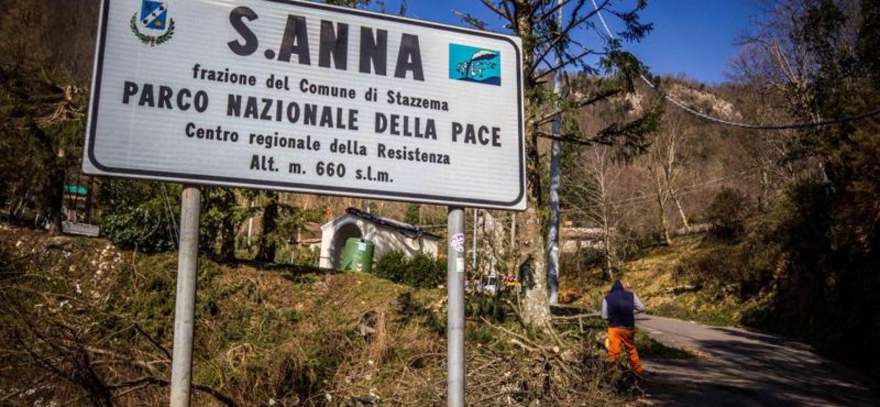 sant-anna-di-stazzema-1--1728x800_c
