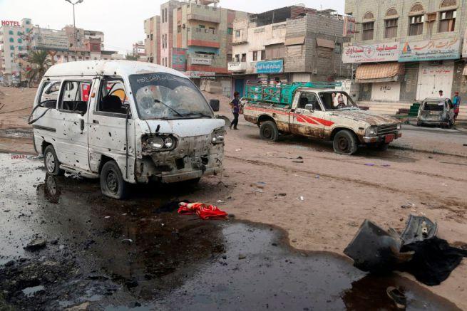 http _media.polisblog.it_2_2b6_bomba-yemen