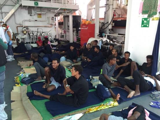 migranti-nave-diciotti-foto-nino-musca-5-553x415