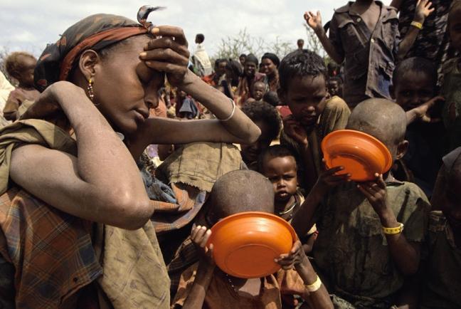africa-fame-guerre-e-epidemie2