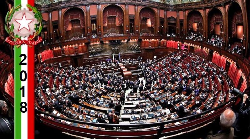 parlamento-2018
