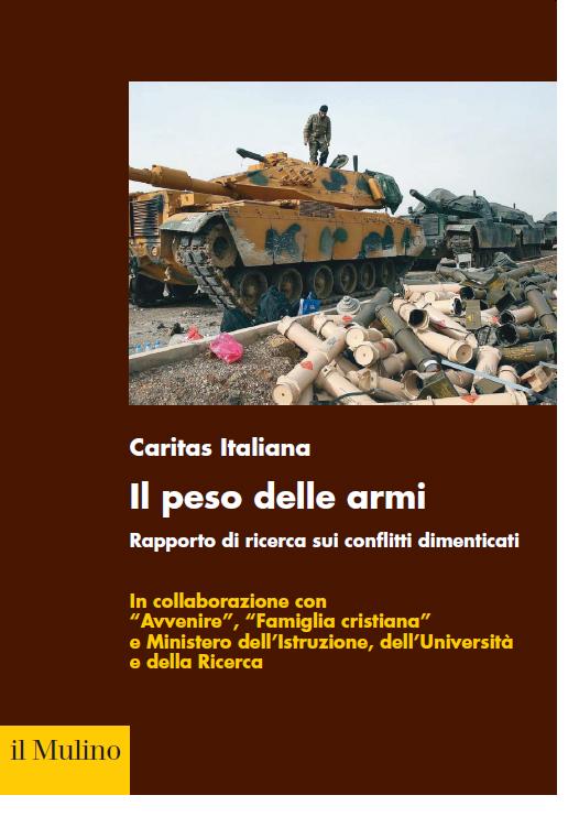Copertina_Conflitti_Peso_armi_web