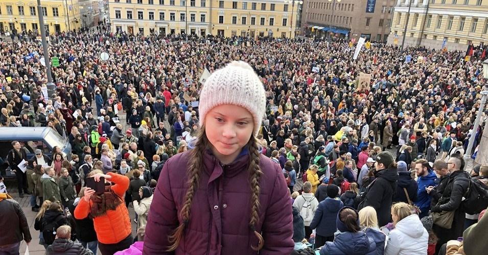 Greta-Finlandia