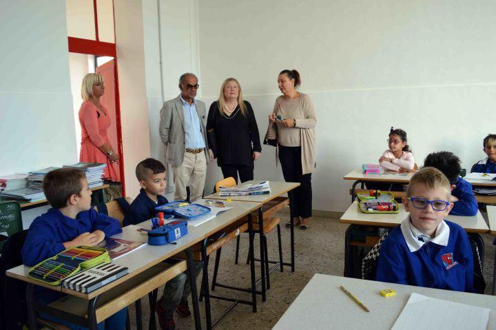 Visita-scuola-Lerchi-3