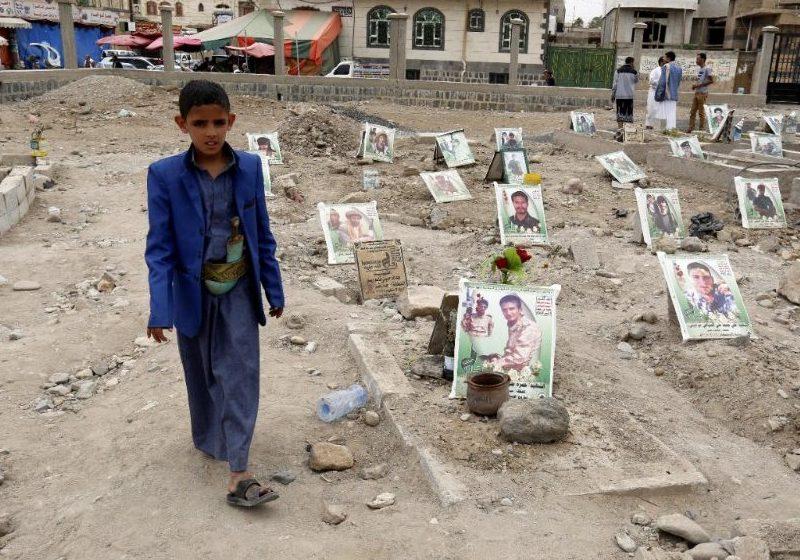 cimiteroYemen