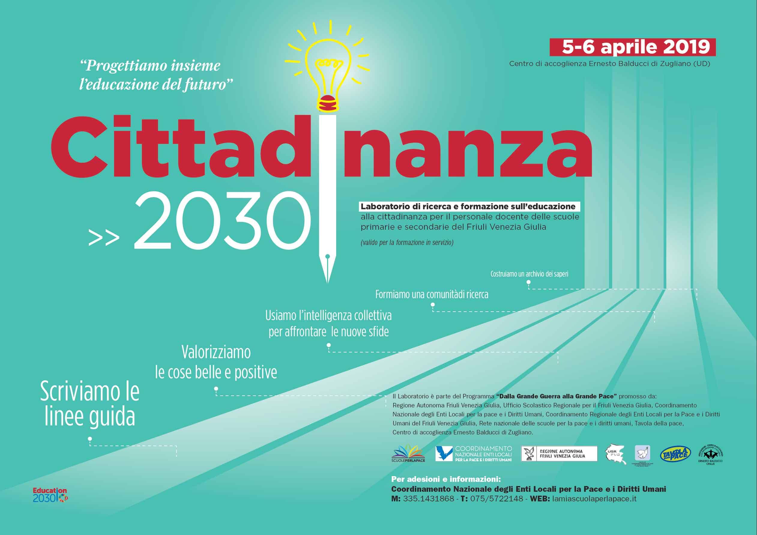 Fascia-Cittadinanza-2030