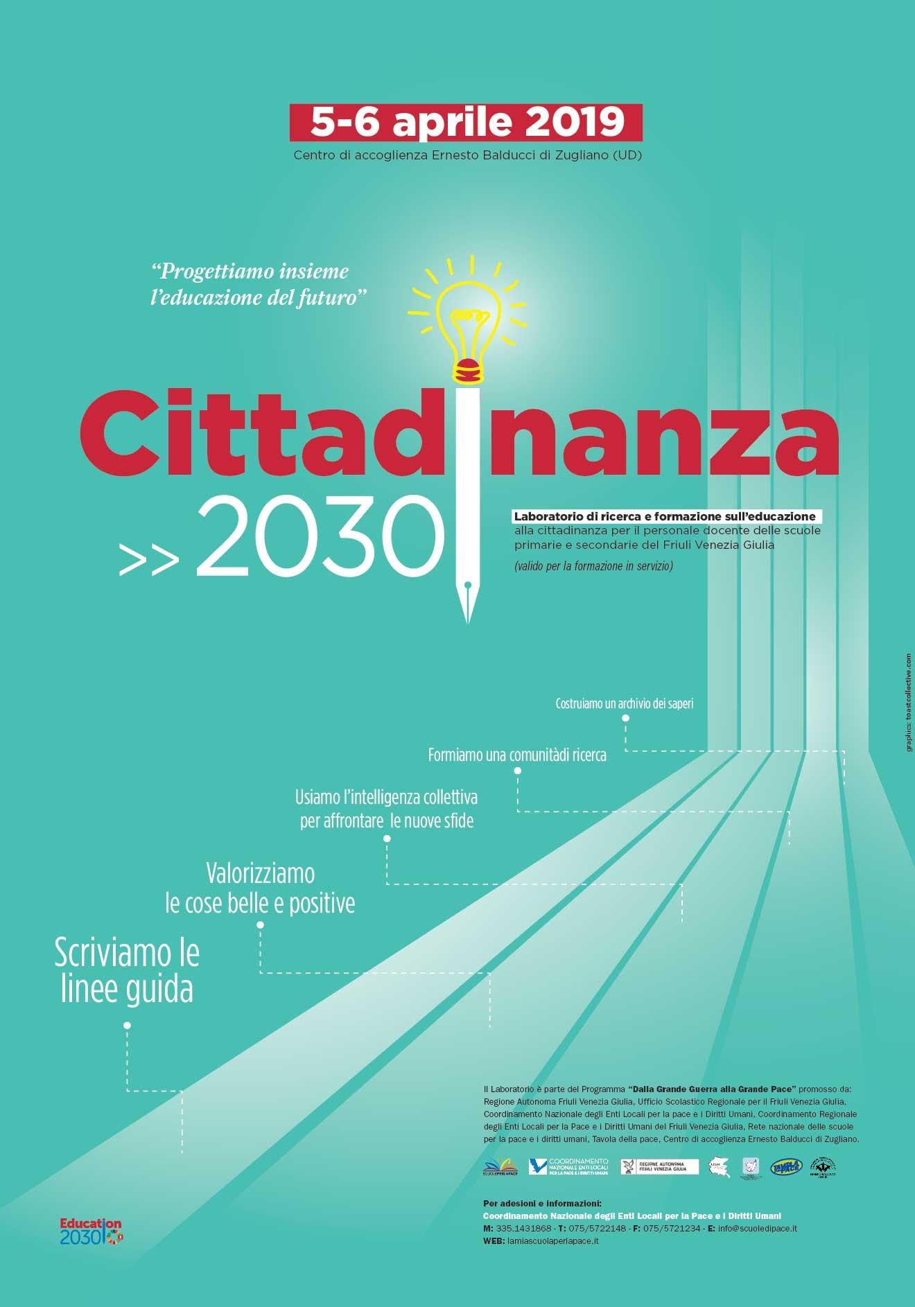 Manifesto-Cittadinanza-2030