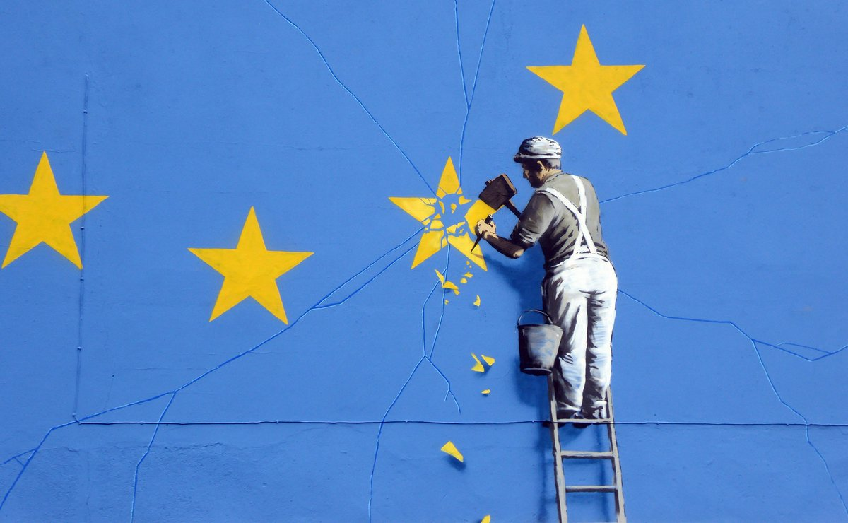elezionieuropee