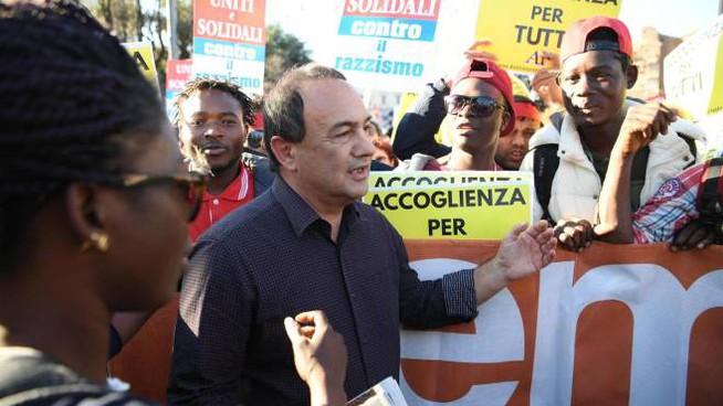 IMM.Lucano