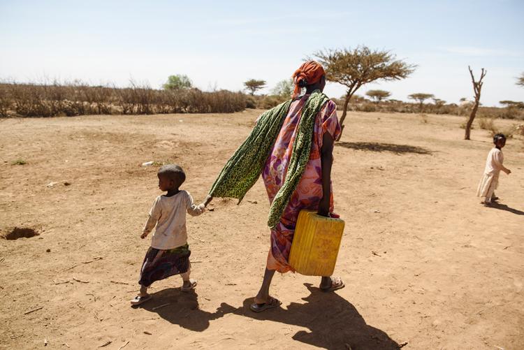 Somaliland_Siccita2_750