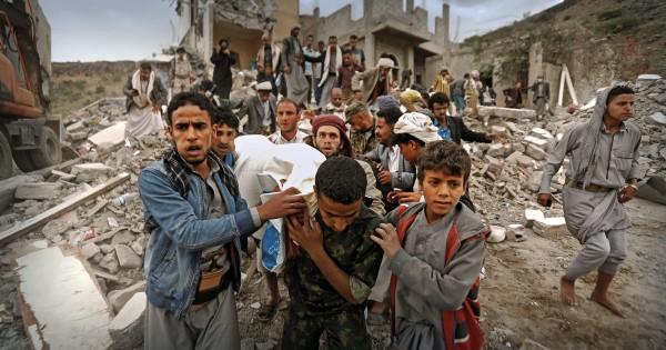 guerra-yemen-71e94