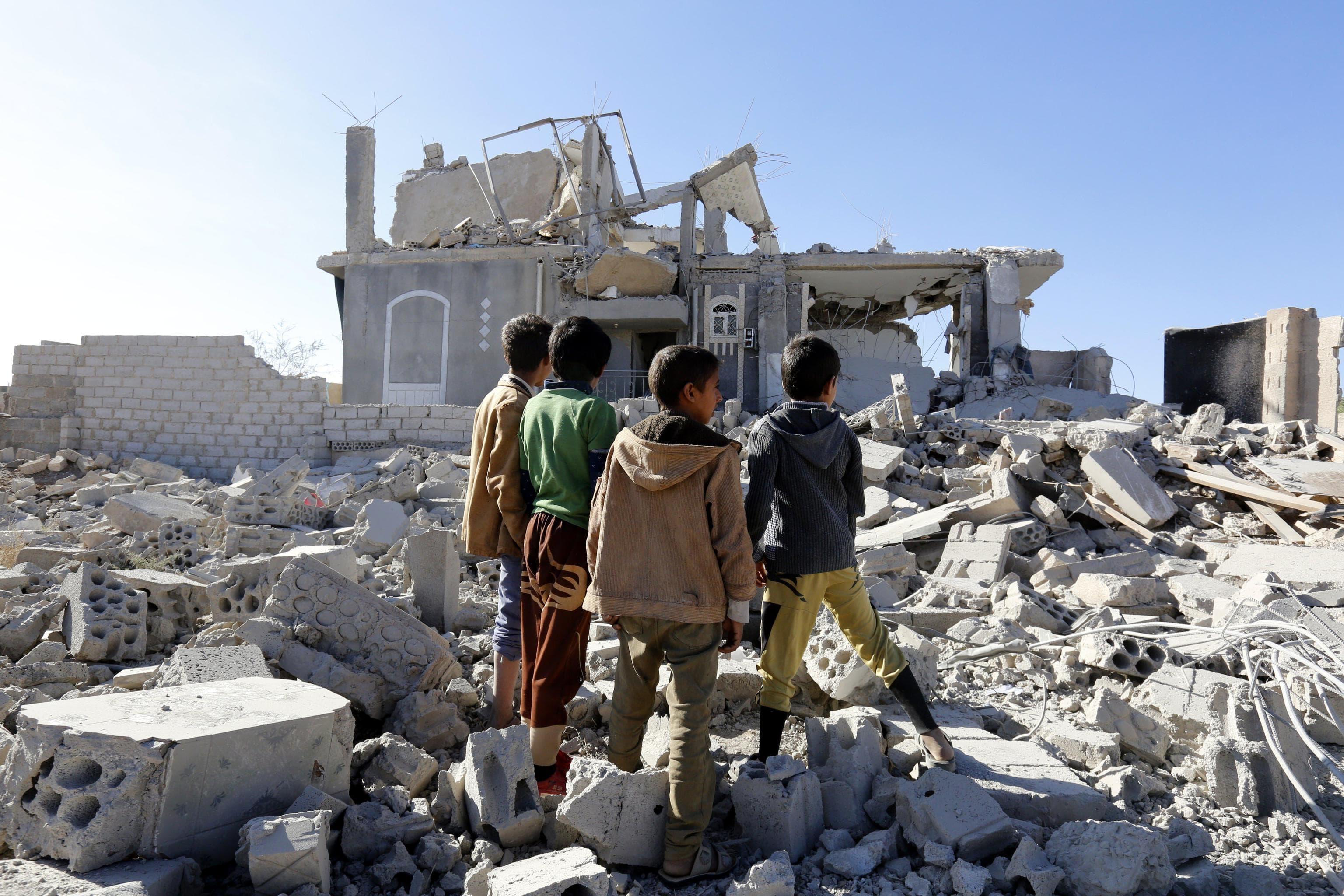 guerra yemen ansa-2