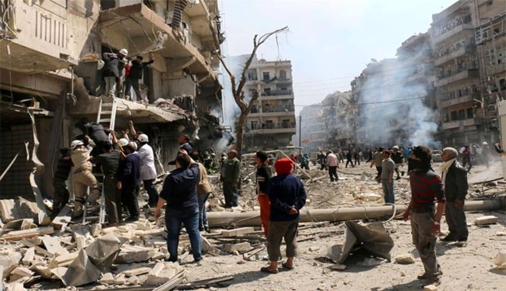 raqqa-2