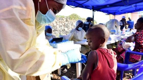 Ebolacongo