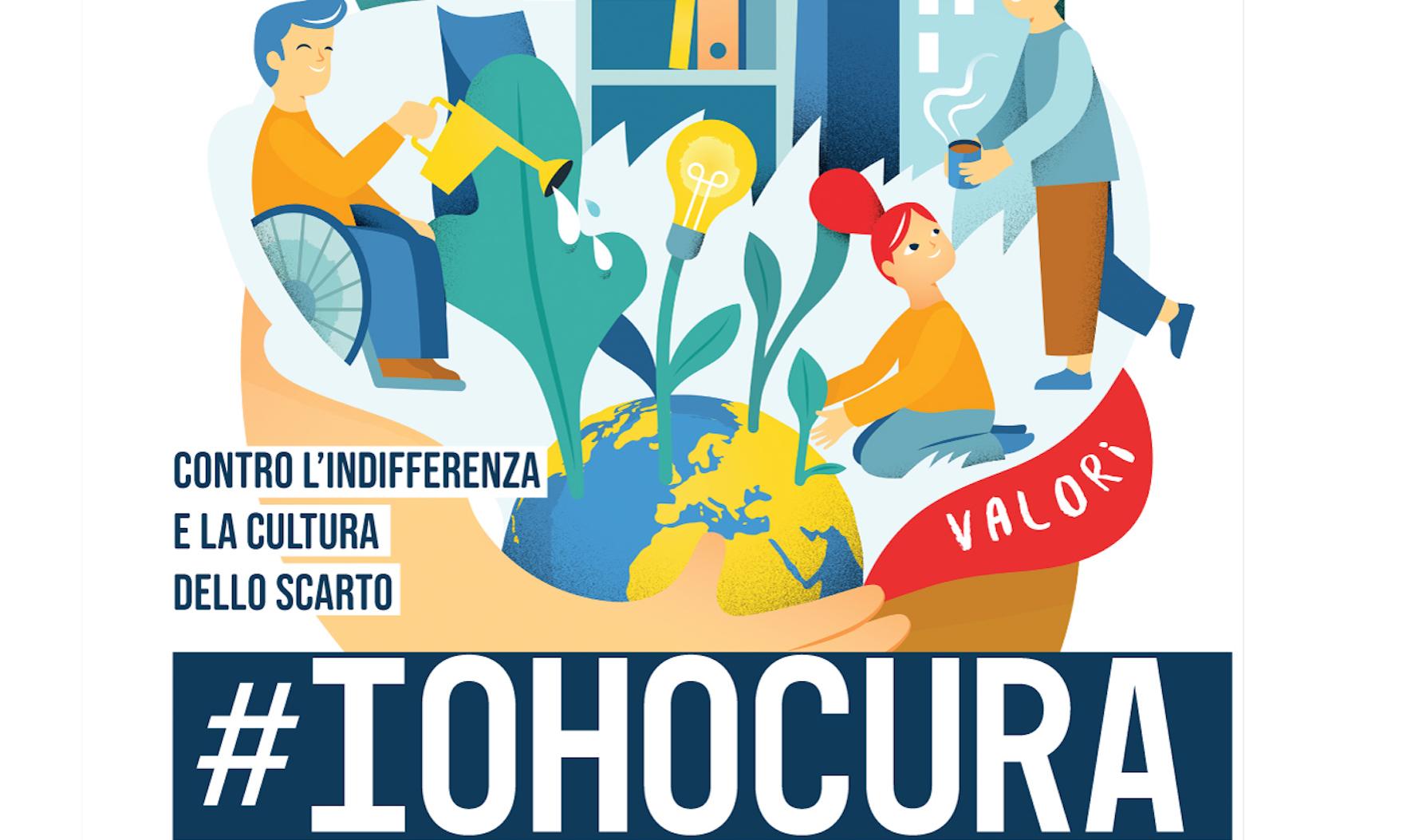 IOHOCURA copia 3