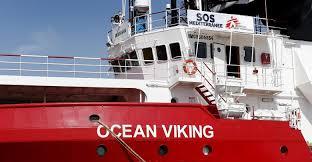 OceanViking