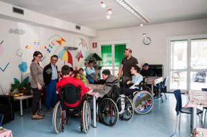 scuola-disabili-300x199