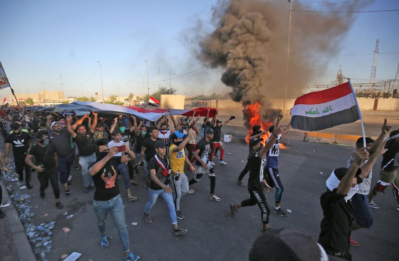 06est1-scontri-iraq-afp