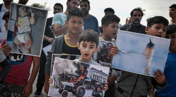 4789013_2044_turchia_live_diretta_guerra_curdi_siria_news_cosa_succede_ultime_notizie_oggi_10_ottobre_2019