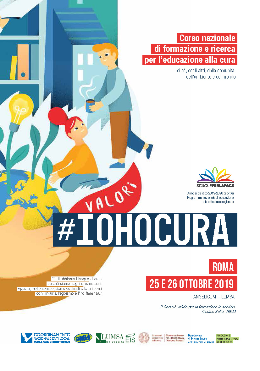 Programma Corso Roma1_Pagina_1