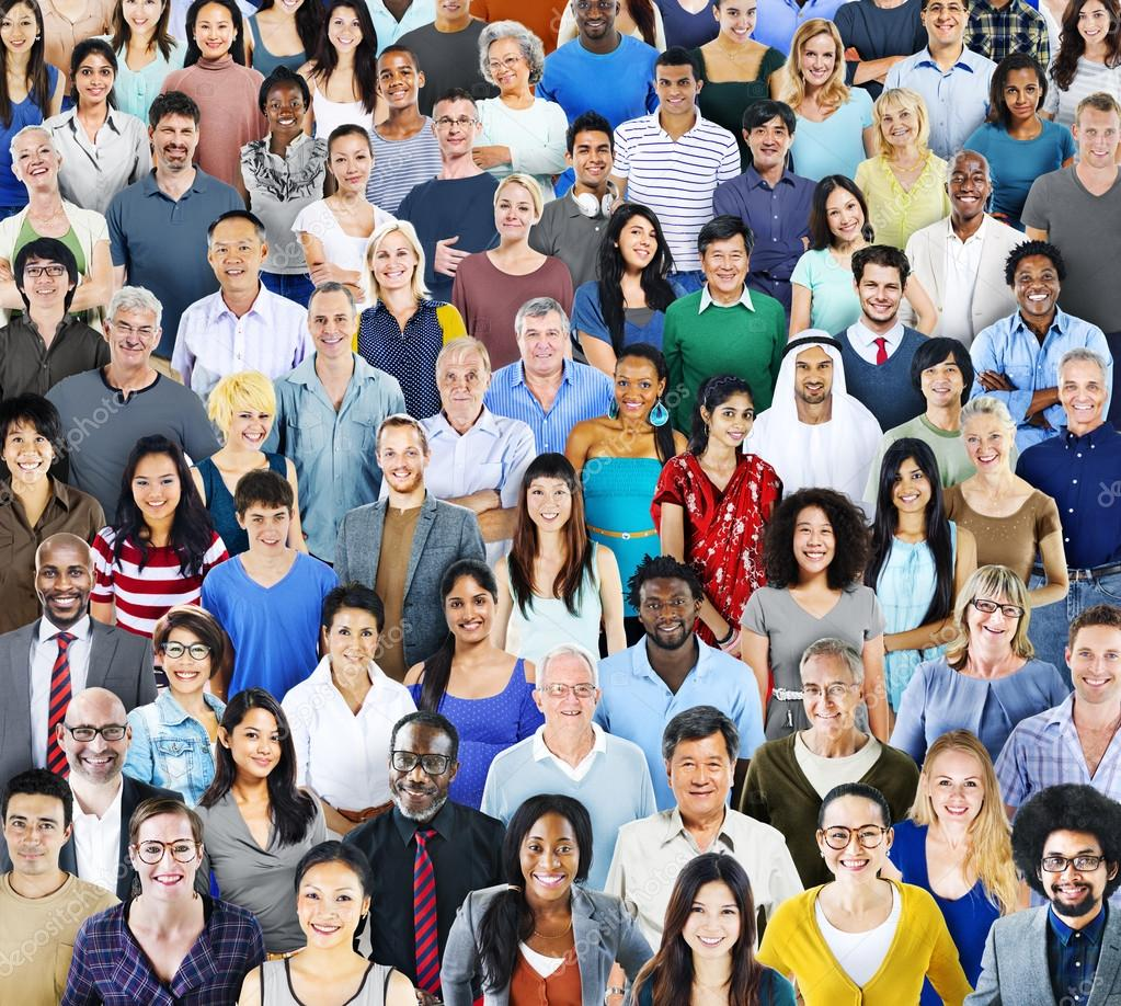 depositphotos_63017117-stock-photo-multiethnic-group-of-people-with