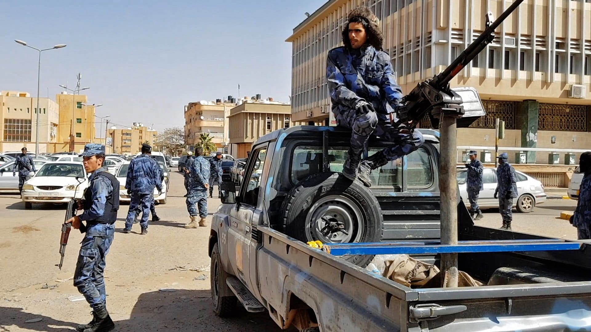 libia-esercito-haftar-tripoli