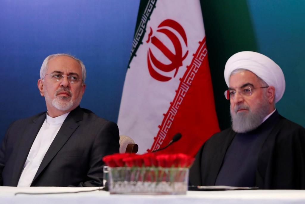 Iran-1024x683
