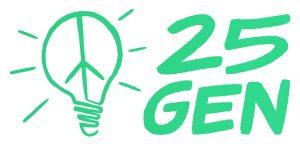 logo_25GEN_ita_stampa-scaled