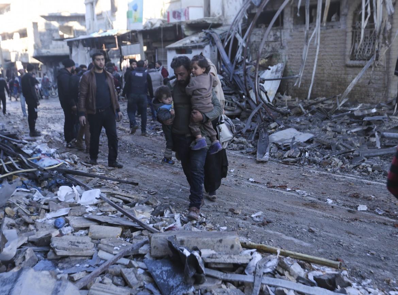 17est1f01-idlib-siria-ap-2