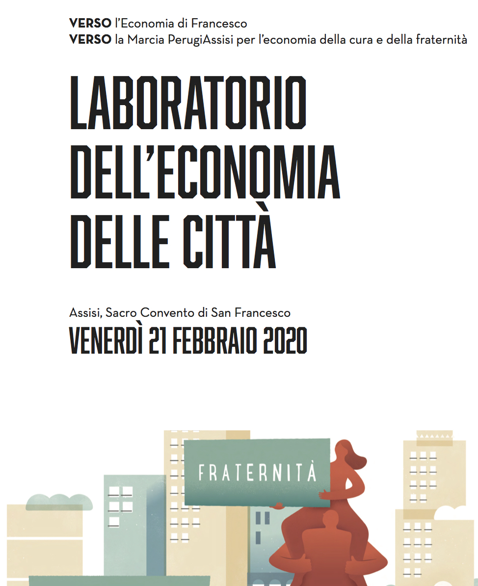 LAB Assisi 21feb