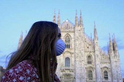coronavirus_Milano_duomo_Fg